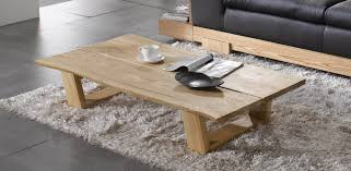 Japanese style coffee table White Oak Stunning Japanese Coffee Tables Solid Wood Coffee Table Scandinavian Minimalist Japanese Style Long Coffee Ebay Stunning Japanese Coffee Tables Solid Wood Coffee Table Furnish Ideas