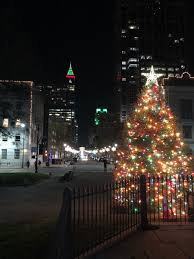 Downtown Raleigh Christmas Lights Phoenixrector Triangle Districts On Twitter
