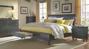 Bedroom Furniture:Costco King Bedroom Set Best Home Design Ideas  Stylesyllabus Throughout Ashfield Bedroom Furniture
