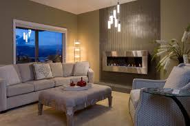 home design inside. Surprising Full Home Design 11 After Livingroom Creative Touch Kelowna Interior . Elegant Inside