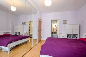 2 Bedroom Serviced Apartments London Concept Decoration Custom Inspiration