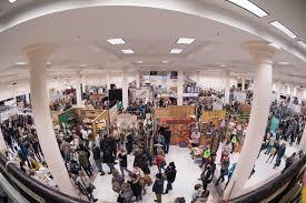 2018 summer vending opportunities urban craft uprising seattle s largest in craft showurban craft uprising seattle s largest in craft show