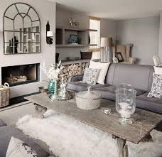 Home Decor Design Trends 2017 Home Decor Color Trends Everyone Will Be Talking About In 100 39