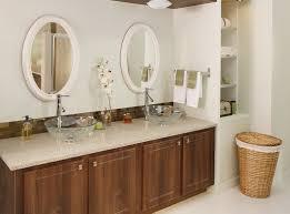 Modern Bathroom Baskets My Honey Bunch Wedding Bathroom Basket