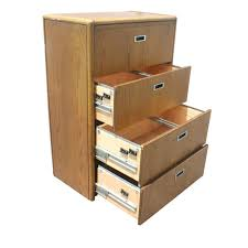 wood office cabinets. 50+ Office Filing Cabinets Wood - Executive Home Furniture Check More At Http: L