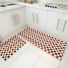 Rubber Backed Kitchen Rugs Compare Prices On Carpet Design Online Shopping Buy Low Price