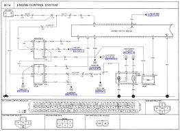 kia sportage 2001 kia sportage dohv 2 0l had a valve job done graphic