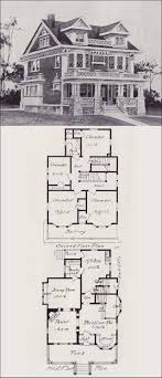 1910 farmhouse floor plans house
