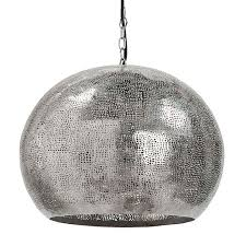 kitchen lighting fixtures 2013 pendants. claesson industrial loft pierced metal sphere pendant lighting kathy kuo home kitchen fixtures 2013 pendants e