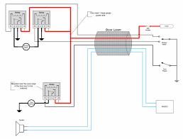 cavalier power window wiring diagram wiring library power window wiring diagram daihatsu illustration of wiring diagram u2022 power window switch wiring diagram