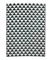 aztec rug ikea black and white rug black and white rug black and white rug aztec