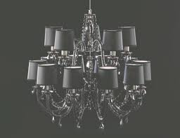modern designer italian lighting fine murano chandeliers nella have to do with murano