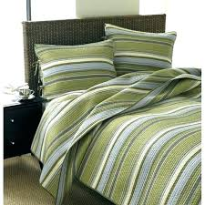 olive green bedding olive green bedding comforter sets olive green bedding olive green bedspread set