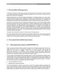 write a self assessment paper self assessment paper essay example for studymoose com