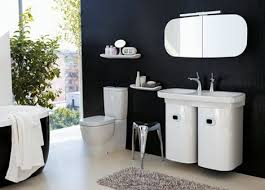 laufen bathroom furniture. Laufen-bathroom-mimo-3.jpg Laufen Bathroom Furniture S