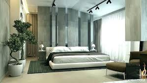 zen bedroom ideas on a budget. Wonderful Bedroom Zen Living Room Ideas Decor Bedroom  Per Design On A  Intended Budget I