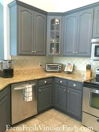 painter for kitchen cabinets elegant kitchen cabinet paint best ideas about painting kitchen cabinets on how