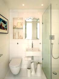 Designing Bathrooms Online Best Decorating Design