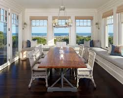furniture for beach house. Attractive Amazing Of Coastal Dining Table With Magnificent Beach Room At Sets Furniture For House