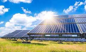 Top 10 Solar Energy Companies in the World 2019 | Solary Thermal & Solar  Photovoltaic Energy Market