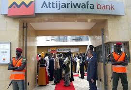 Atijari Wafa Banc Attijariwafa Bank Sells Wafa Assurance To Fund International