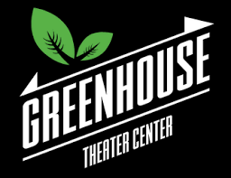 Greenhouse Theater Seating Chart Greenhouse Theater Center Chicago Il