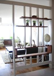 Solution for Lack of Entryway