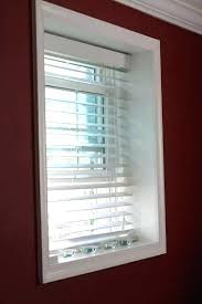 light blocking blinds. Light Blocking Blind Best Blackout Shades For Bedroom Help Do You Have Good Window Treatment Blinds B