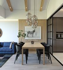 modern dining room decorating ideas. Decorated Dining Rooms Photos Modern Wood Pedestal Table Room Decorating Ideas Contemporary Decor Country And Living T