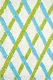 yellow green rug blue area rugs awesome creative design and modern outdoor at rugby yellow green rug
