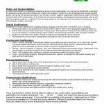 X Ray Tech Resume Inspirational Surgical Tech Resume Resumes No ...