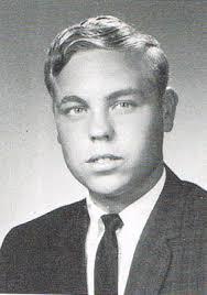 David Bohn Class Of 1967
