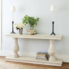 Ballard Designs Buffet Lamps Andrews Serving Table Ballard Design Delightful Decor