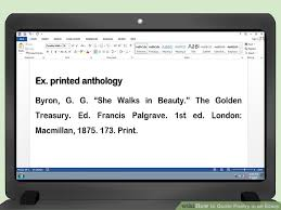 persuasive essay outline elementary students ms research proposal essay hope shawshank redemption essay hope gxart essay on