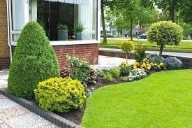 front yard design ideas garden design front of house amazing house garden decoration stunning garden design