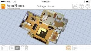 Bedroom Design App Astound Room Planner App Software
