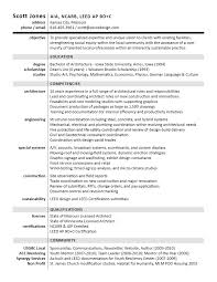 sports agent resume cover letter sample customer service resume sports agent resume cover letter sports agent resume samples jobhero of golf resume head golf professional