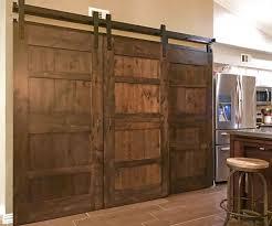 Image result for triple sliding barn doors | RPD - Caledon ...