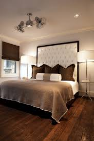 this is the related images of Types Of Headboards
