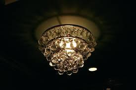 add crystal of robert abbey bling chandelier magnificent robert abbey bling chandelier robert abbey bling chandelier