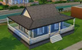 wrap around porch roof