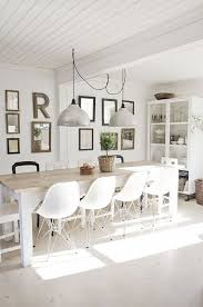 Decorative Mirror Groupings Creative Grouping Mirror Near Big Cabinet Closed White Wall Plus