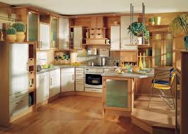 Design Of Kitchens Custom Design Ideas