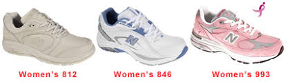 new balance diabetic shoes. diabetic shoes for women from new balance a