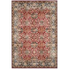 tempting 79 area rugs 7 x 9 costco canada on residenciarusc with