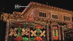 2011 Policarpio St. Mandaluyong Christmas Decorations - Philippines -  YouTube