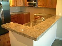 painting tile countertops ideas modular granite tile kits also granite tile cost porcelain s ideas unique kitchen modular kits