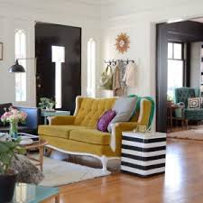furniture stores in odessa tx reference idea for eclectic living room with fort worth strong contrast and misty spencer by sarah greenman 300x300