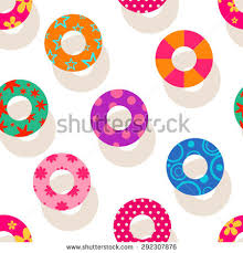 pool ring clipart. Perfect Ring With Pool Ring Clipart E