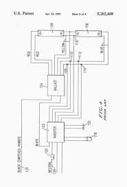 complete 120 277v ballast wiring diagram 277v wiring diagram 277v 277 vac wiring diagram complete 120 277v ballast wiring diagram 277v wiring diagram 277v ballast wiring diagram 277v